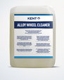 AWC-5 - Alloy Wheel Cleaner