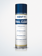 FCL - Final Clear 450 ml