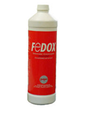 Fedox Entroster - 1 Liter