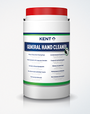 GHC - General Hand Cleaner 3 L
