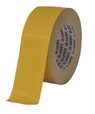KCT - Double Sided Cloth Tape