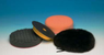 PP20 - Polishing Pad