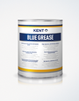 Blue Grease Dose