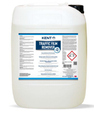 TFR - Traffic Film Remover 20 Liter