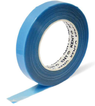 XFT - Xtreme Force Tape 19 mm x 10 m